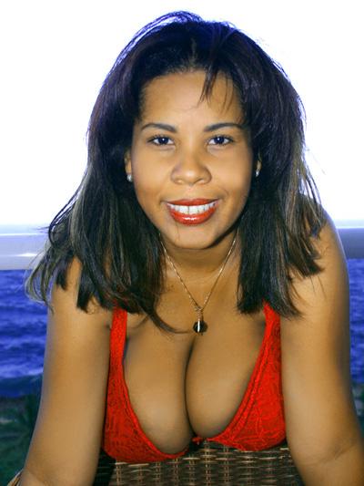 Big tits girl vanessa